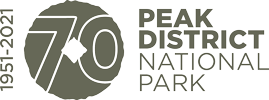 Community Action - Peak District National Park